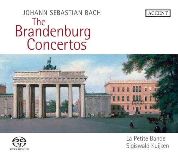 Edizioni di classica su supporti vari (SACD, CD, Vinile, liquida ecc.) - Pagina 39 A-bran10