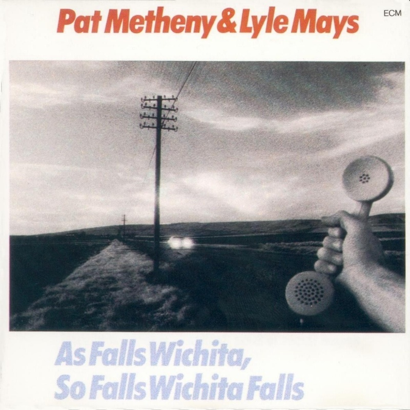Consiglio su Pat Metheny As_fal10
