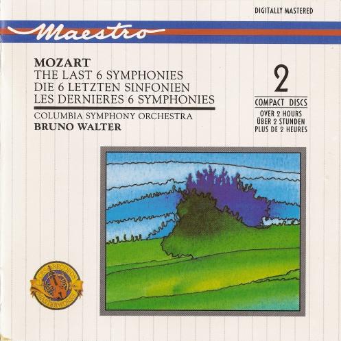 Edizioni di classica su supporti vari (SACD, CD, Vinile, liquida ecc.) - Pagina 39 Folder10