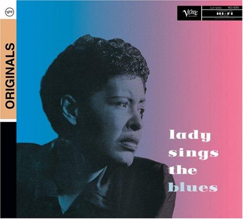 Edizioni di jazz su supporti vari (SACD, CD, Vinile, liquida ecc.) L3926710