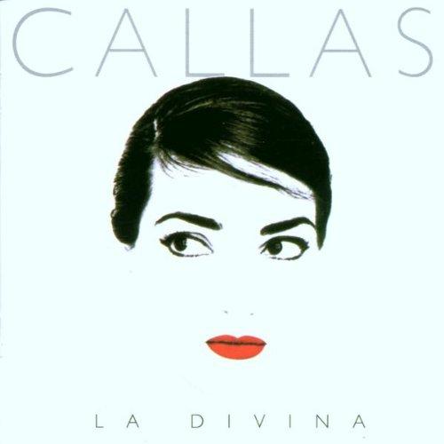 Maria Callas La_div10