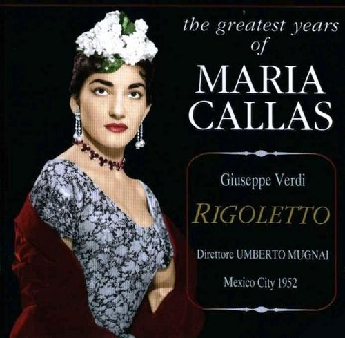 Maria Callas The_gr10