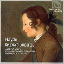 Mi suggerite qualcosa di Haydn? Unknow67