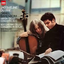 Mi suggerite qualcosa di Haydn? Unknow70