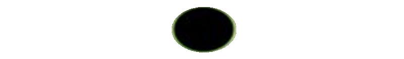 Compagnie de la Lune Noire