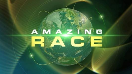 Amazing Race - D8 Amazin10