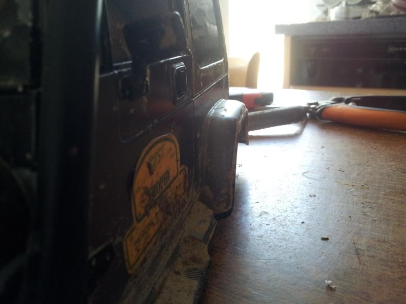 scx10 jeep wrangler ricain  20120810