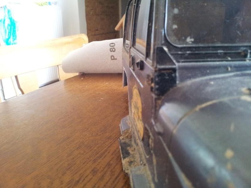 scx10 jeep wrangler ricain  20120811