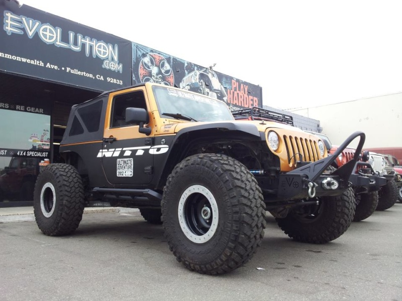 scx10 jeep wrangler ricain  58091510