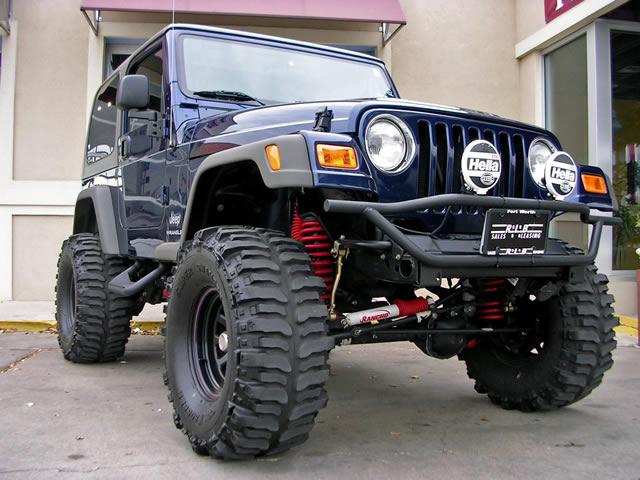 scx10 jeep wrangler ricain  Jeep-w10