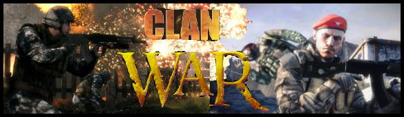 RoC Clan War?? - Page 2 Xzxaax10
