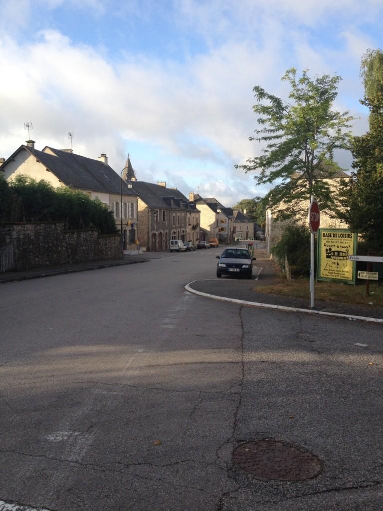 CR - Un Samedi en Corrèze voir mon neveu Img_0912