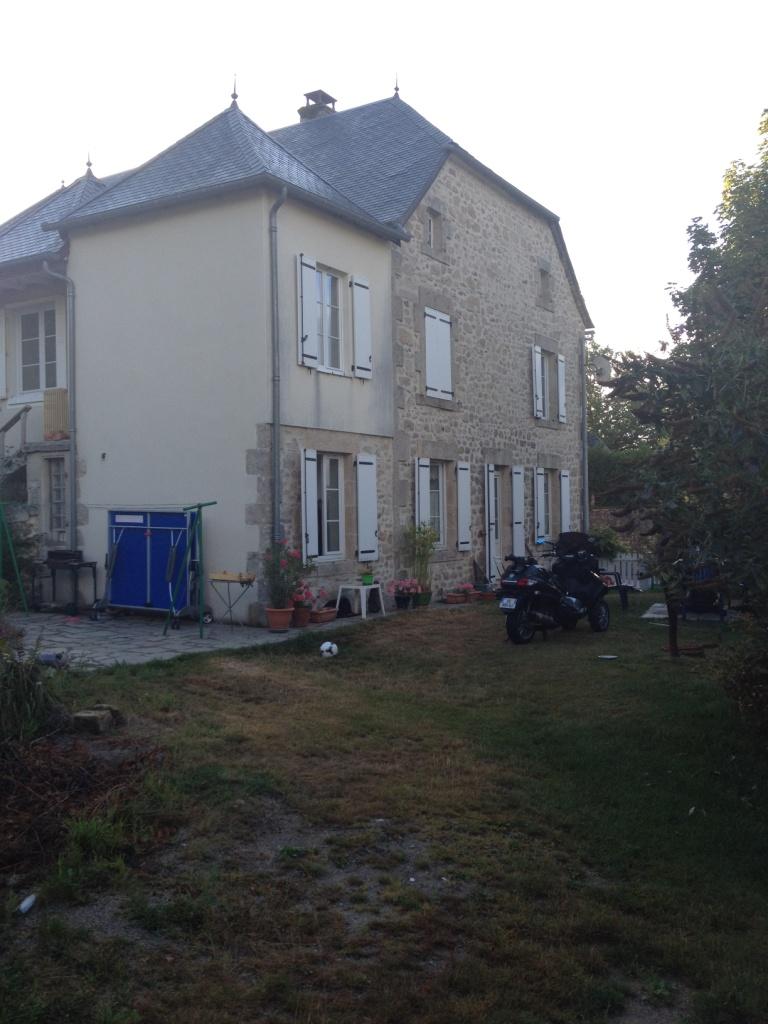 CR - Un Samedi en Corrèze voir mon neveu Img_0913