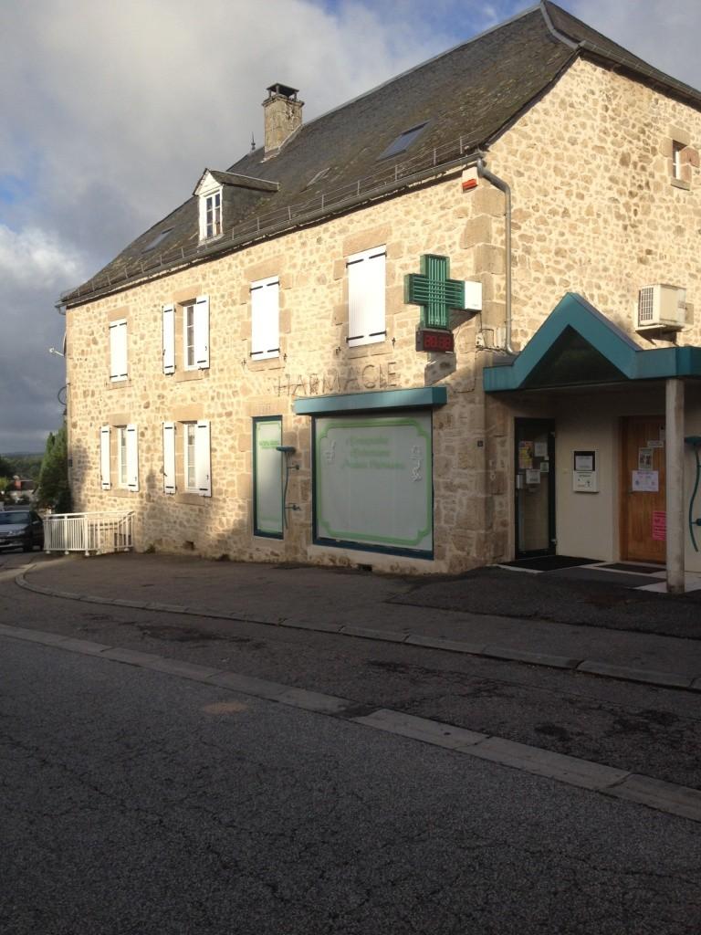 CR - Un Samedi en Corrèze voir mon neveu Img_0914