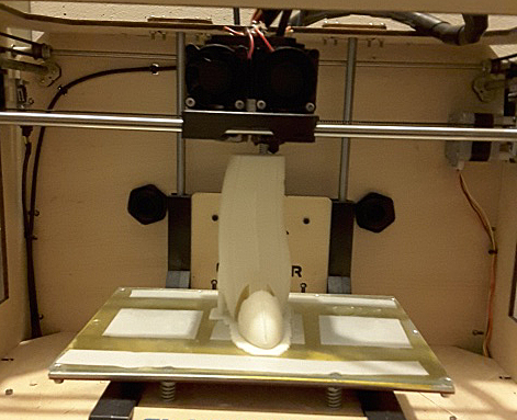 [3D Robotica] Assemblage test - Page 2 20160617