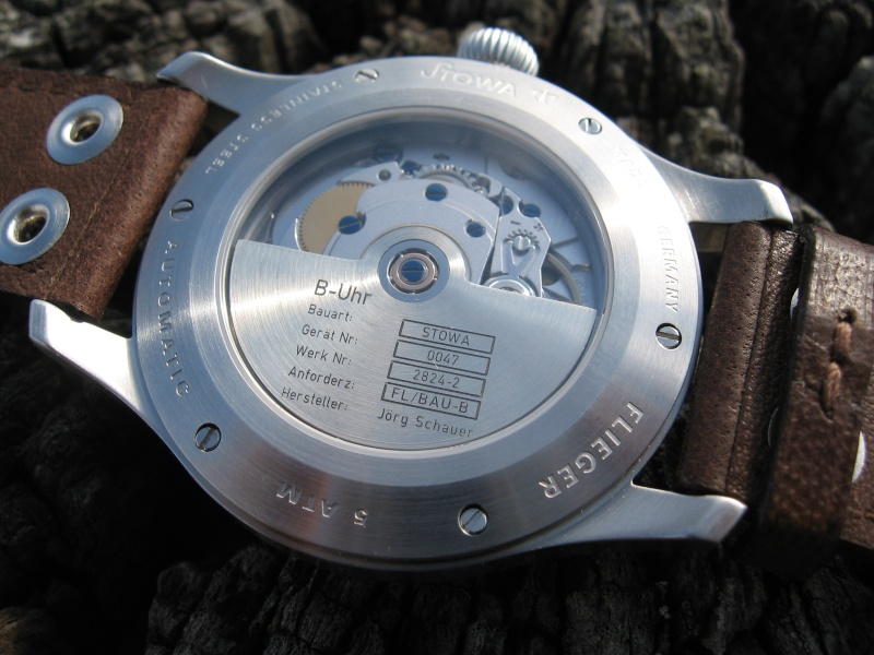 stowa - Stowa Fan Club 016_210