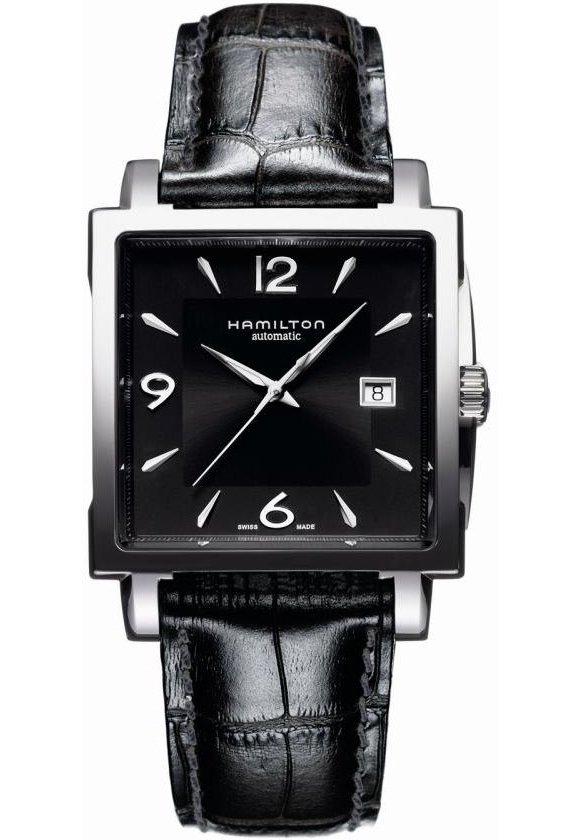 montre habillée mécanique 3 aiguilles max : 1000 euros 2775-h11