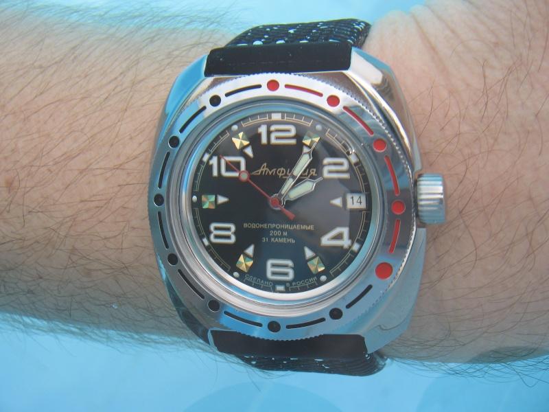 Quelle montre portez-vous à la piscine ? Img_5010