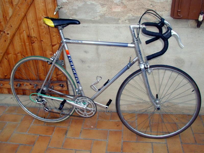 Peugeot Comète P1012130