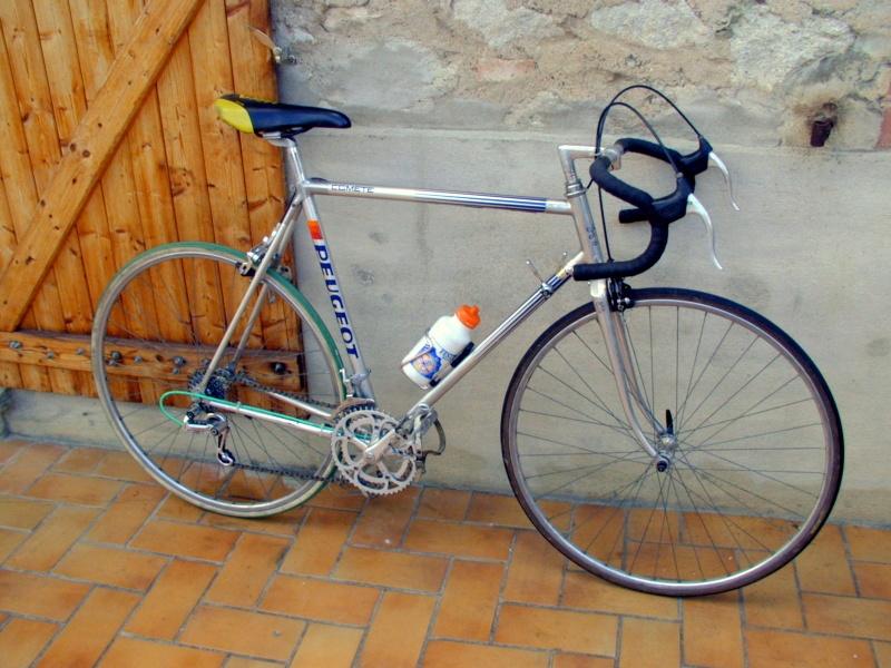 Peugeot Comète P1012131
