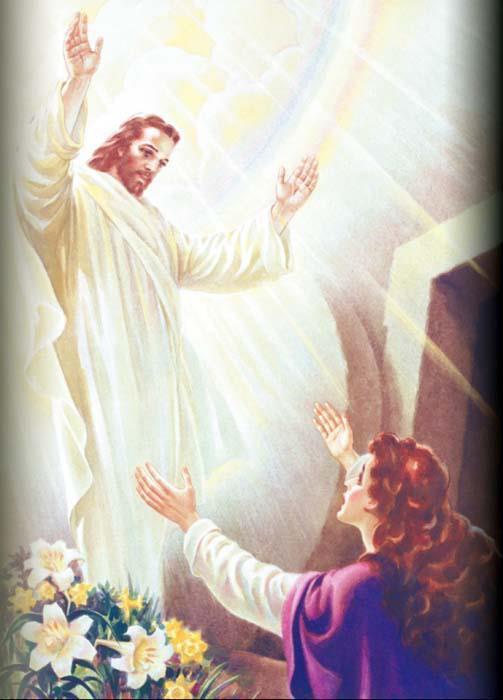 Psaume 15 Garde-moi, mon Dieu 42735010