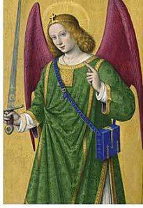 Saints et Saintes du 24 octobre  Saint-15