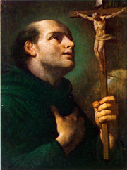 Saint Philippe Benizi Saint_11