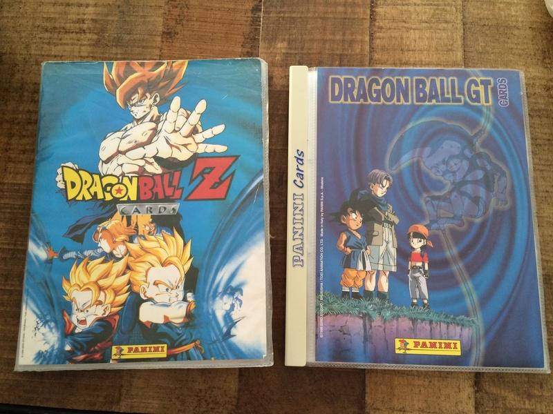 Cartes Dragon Ball Img_8018