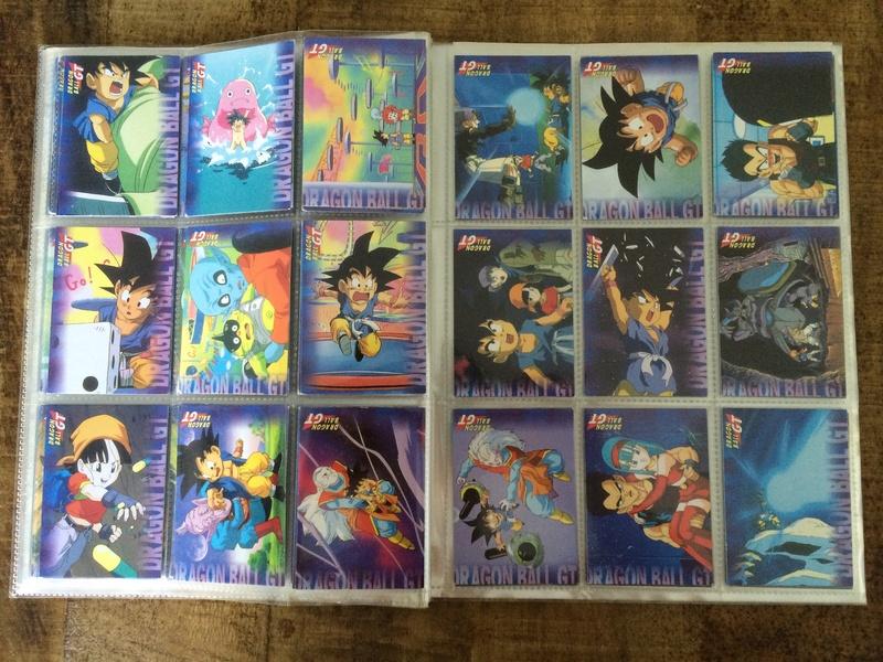 Cartes Dragon Ball Img_8112