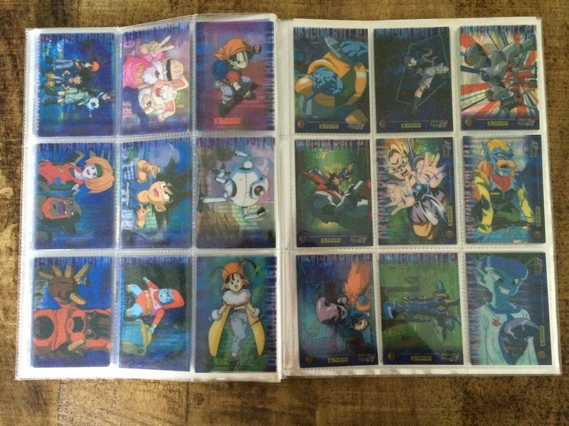 Cartes Dragon Ball Img_8113