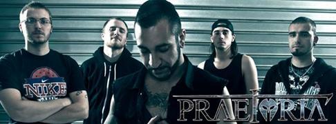 Praetoria : Death metal à découvrir Sans_t10