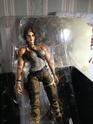 ESTIM - mon topic de vente / N64 Wii PS1.2.3 Img_4322