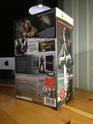 ESTIM - mon topic de vente / N64 Wii PS1.2.3 Img_4333