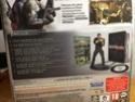 ESTIM - mon topic de vente / N64 Wii PS1.2.3 Img_4336