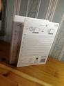 ESTIM - mon topic de vente / N64 Wii PS1.2.3 Img_4513