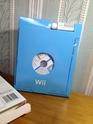 ESTIM - mon topic de vente / N64 Wii PS1.2.3 Img_4514