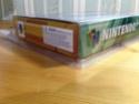 ESTIM - mon topic de vente / N64 Wii PS1.2.3 Img_4531