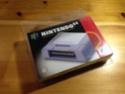 ESTIM - mon topic de vente / N64 Wii PS1.2.3 Img_4534