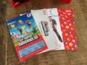 ESTIM - mon topic de vente / N64 Wii PS1.2.3 Img_7736