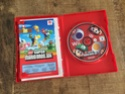 ESTIM - mon topic de vente / N64 Wii PS1.2.3 Img_7737