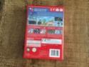 ESTIM - mon topic de vente / N64 Wii PS1.2.3 Img_7738