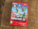ESTIM - mon topic de vente / N64 Wii PS1.2.3 Img_7739