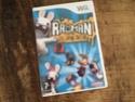 ESTIM - mon topic de vente / N64 Wii PS1.2.3 Img_7741