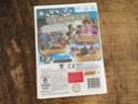ESTIM - mon topic de vente / N64 Wii PS1.2.3 Img_7743