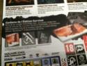 ESTIM - mon topic de vente / N64 Wii PS1.2.3 Img_7812