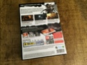 ESTIM - mon topic de vente / N64 Wii PS1.2.3 Img_7813