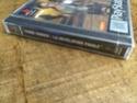 ESTIM - mon topic de vente / N64 Wii PS1.2.3 Img_7837