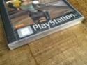 ESTIM - mon topic de vente / N64 Wii PS1.2.3 Img_7838