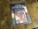 ESTIM - mon topic de vente / N64 Wii PS1.2.3 Img_7849