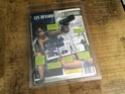 ESTIM - mon topic de vente / N64 Wii PS1.2.3 Img_7854